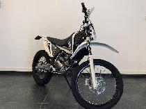 Motorrad kaufen Vorjahresmodell SCORPA T-Ride 250F (trial)