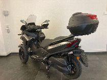 Motorrad kaufen Occasion YAMAHA Tricity 300 (roller)