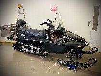 Motorrad kaufen Vorführmodell YAMAHA VK 10 Snowmobile (snowmobile)