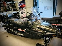 Acheter une moto Occasions YAMAHA VK 10 Snowmobile (motoneiges)