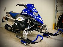 Acheter une moto Occasions YAMAHA FX 10 Snowmobile (motoneiges)