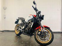 Motorrad kaufen Vorführmodell YAMAHA XSR 900 ABS (retro)