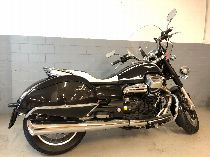 Acheter une moto Occasions MOTO GUZZI California 1400 (touring)