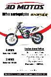 Motorrad kaufen Neufahrzeug SHERCO 250 SEF-R (enduro)