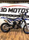 Motorrad kaufen Occasion SHERCO 250 SE-R (enduro)