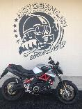Motorrad kaufen Occasion APRILIA Shiver 900 (naked)
