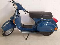 Motorrad kaufen Oldtimer PIAGGIO VESPA PX 125