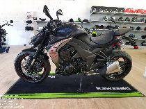 Motorrad kaufen Neufahrzeug KAWASAKI Z 1000 (naked)
