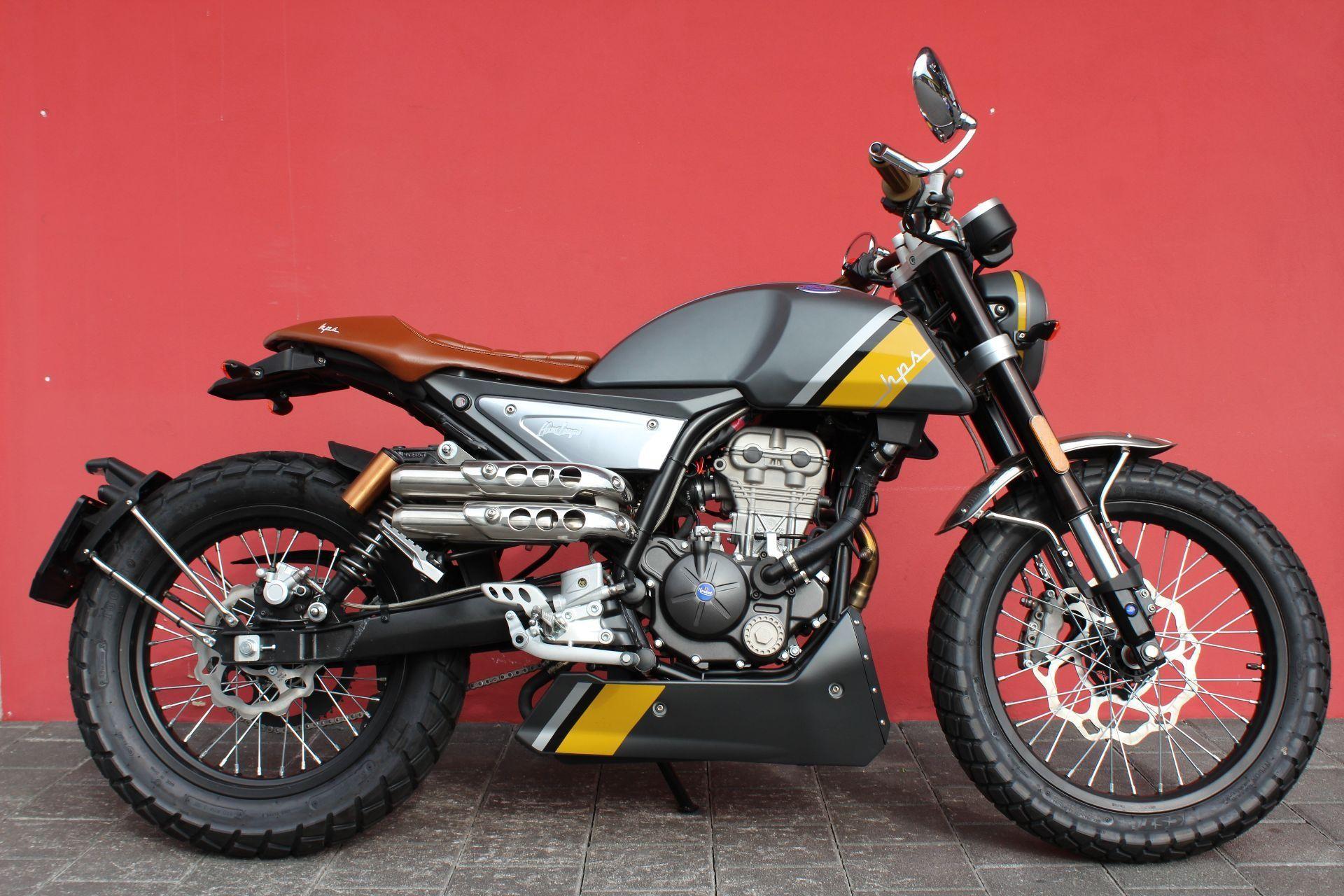moto neuve acheter mondial hps 125 hans leupi gmbh meggen. Black Bedroom Furniture Sets. Home Design Ideas