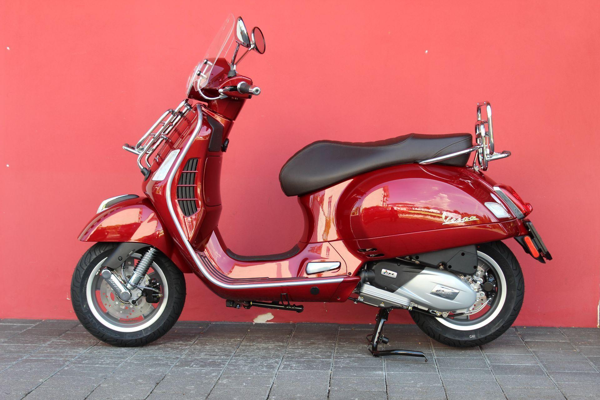 https://www.motorradhandel-schweiz.ch/kunden_occasionen/365/J388892-PIAGGIO-Vespa-GTS-300-Super.jpg