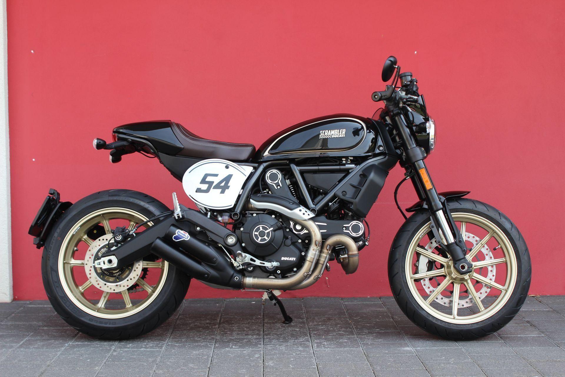 Moto Caf Ef Bf Bd Racer   Ch