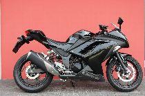 Acheter une moto Occasions KAWASAKI Ninja 300 (sport)