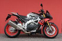 Töff kaufen APRILIA Tuono V4 1100 SAS Factory Naked