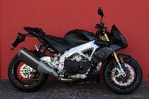 Acheter une moto Occasions APRILIA Tuono V4 1100 (naked)