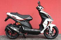 Acheter une moto neuve PIAGGIO NRG Power DD (scooter)