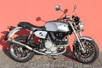 Buy motorbike Pre-owned DUCATI 1000 GT (retro)