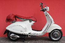 Töff kaufen PIAGGIO Vespa 946 125 3V i.E. ABS Roller