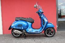Acheter une moto neuve PIAGGIO Vespa GTS 125 Super (scooter)