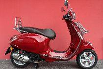 Töff kaufen PIAGGIO Vespa Primavera 125 ABS iGet Touring Roller