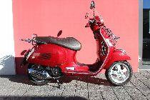 Acheter une moto neuve PIAGGIO Vespa GTS 125 (scooter)