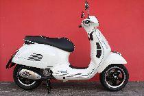Acheter une moto neuve PIAGGIO Vespa GTS 300 Super (scooter)