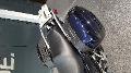 KAWASAKI 1400 GTR ABS Concours 14 Occasion