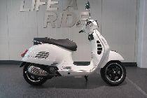 Töff kaufen PIAGGIO Vespa GTS 300 Super Roller