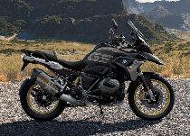 Motorrad kaufen Occasion BMW R 1250 GS (enduro)