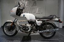 Motorrad kaufen Occasion BMW R 100 RS (touring)