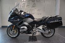 Motorrad kaufen Vorführmodell BMW R 1200 RT ABS (touring)