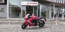 Töff kaufen HONDA CBR 650 RA Sport