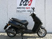 Buy motorbike Pre-owned PEUGEOT Vivacity 125 (scooter)