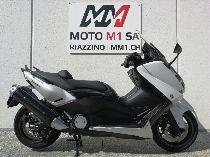 Töff kaufen YAMAHA XP 530 TMax A ABS Roller