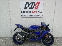 Töff kaufen YAMAHA YZF-R1 Sport