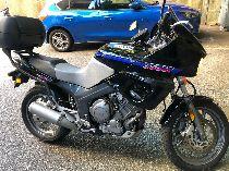 Motorrad kaufen Occasion YAMAHA TDM 850 (touring)