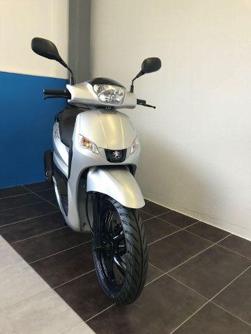 Motorrad kaufen PEUGEOT Tweet 125 Neufahrzeug