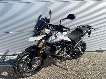 Motorrad kaufen Neufahrzeug TRIUMPH Tiger 900 (enduro)