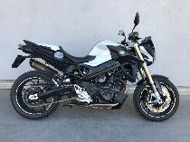 Acheter moto BMW F 800 R ABS Naked