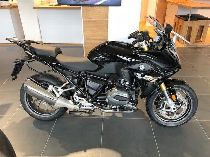 Töff kaufen BMW R 1200 RS ABS Last Chance Touring