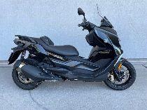 Buy motorbike Demonstration model BMW C 400 GT (scooter)