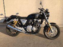 Töff kaufen HONDA CB 1100 RS Retro