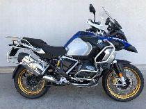 Motorrad kaufen Vorführmodell BMW R 1250 GS Adventure (enduro)
