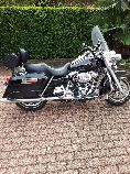 Aquista moto Occasioni HARLEY-DAVIDSON FLHR 1584 Road King (touring)