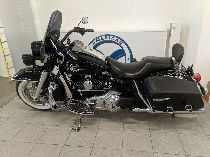 Aquista moto Occasioni HARLEY-DAVIDSON FLHRC 1584 Road King Classic ABS (touring)