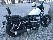 Aquista moto Occasioni YAMAHA XV 950 ABS (custom)