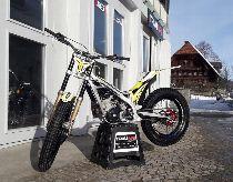 Motorrad kaufen Occasion TRS Alle (trial)