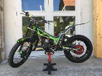 Motorrad kaufen Occasion VERTIGO Alle (trial)