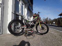 Motorrad kaufen Occasion VERTIGO MOTORS Alle (trial)