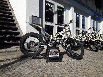 Motorrad kaufen Occasion TRS TR1 250 (trial)