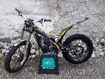 Motorrad kaufen Occasion SCORPA Twenty 300 (trial)